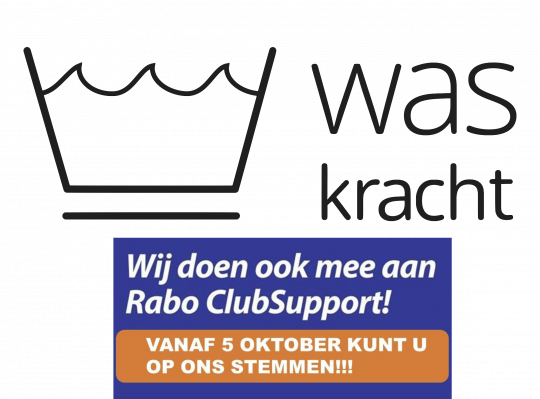 ClubSupport-1601881531.png